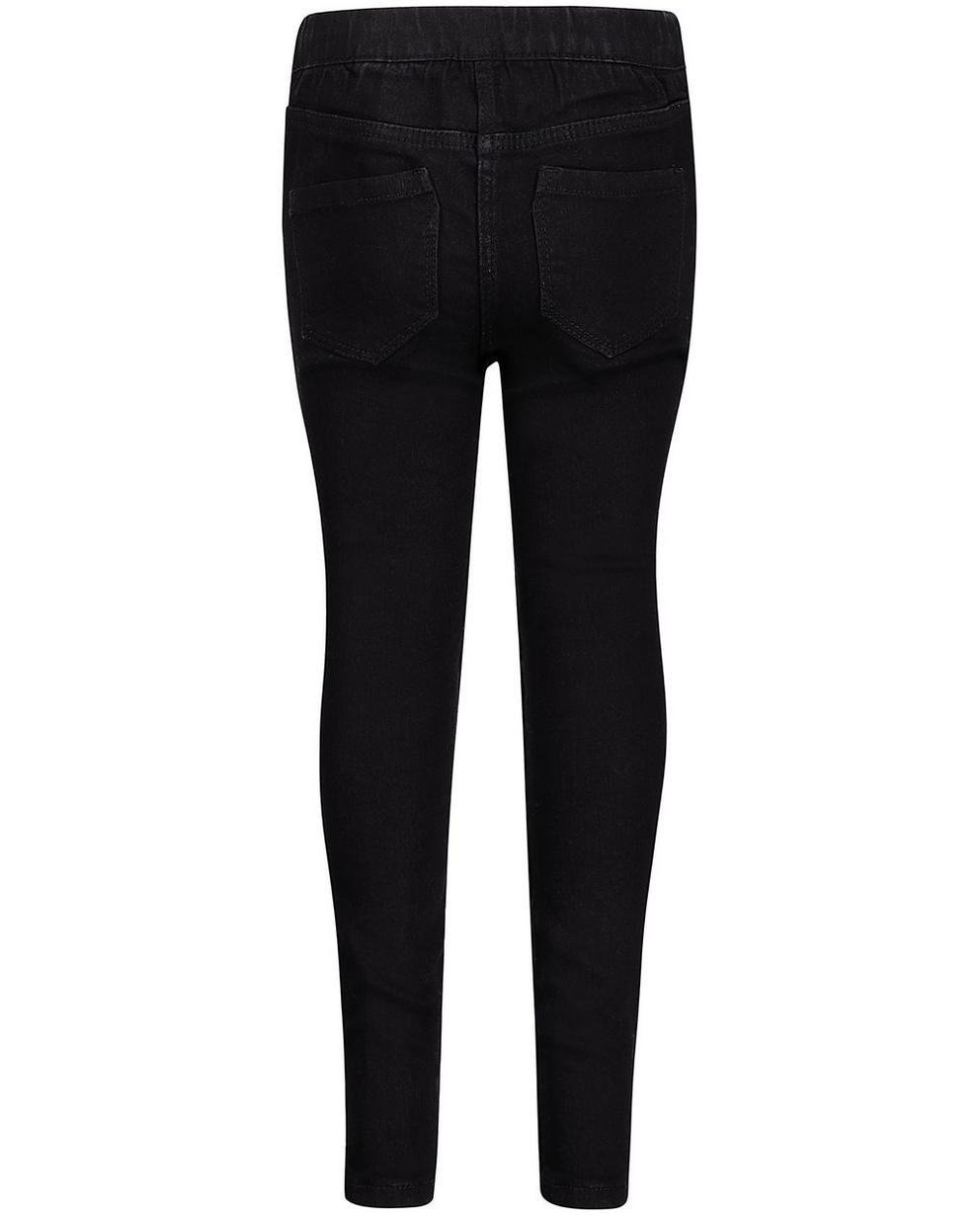 Jeans - black - Jeggings noirs